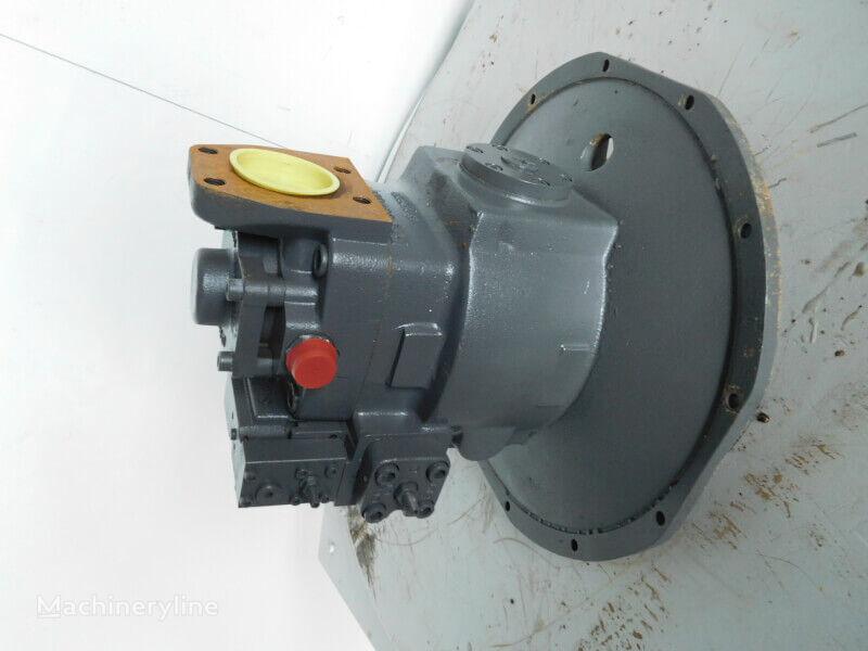 гидронасос LPV150 для экскаватора LIEBHERR A904 Li/R904