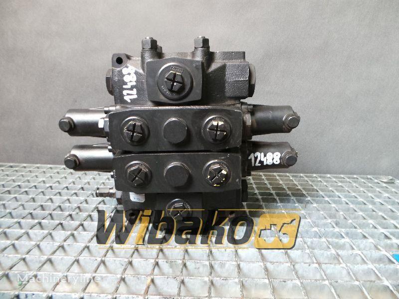 гидрораспределитель Hydro Control 66876 для другой спецтехники 66876 (001894108)