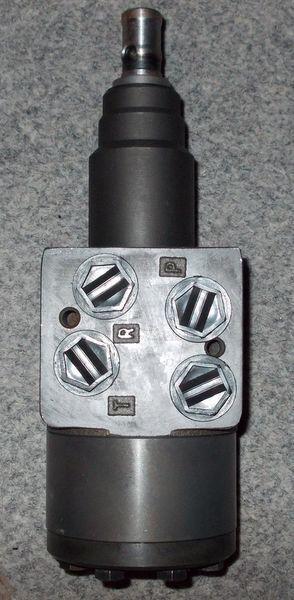 новый гидроусилитель ЛЬВОВСКИЙ гидроруль для порузчик для погрузчика ЛЬВОВСКИЙ