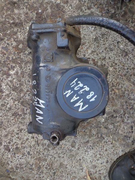 гидроусилитель MAN для грузовика MAN 18