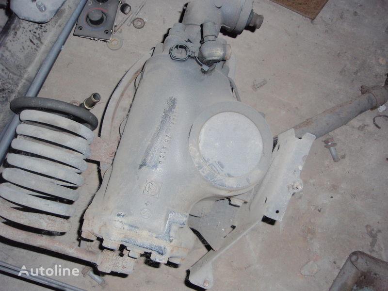 гидроусилитель RENAULT для тягача RENAULT 420DCI euro3