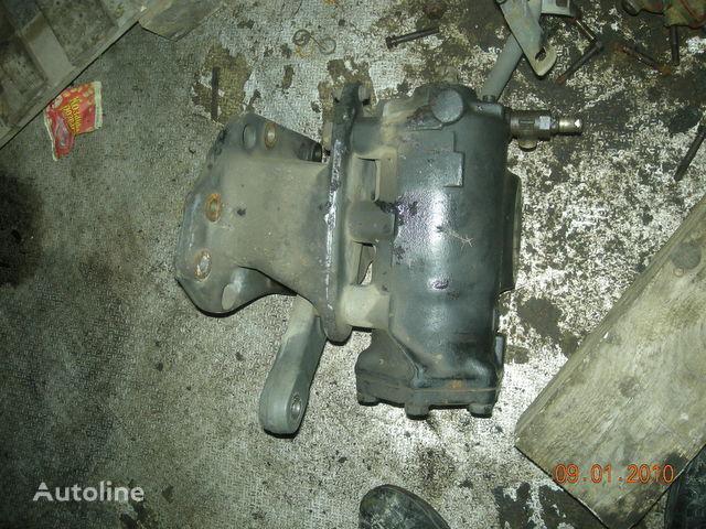 гидроусилитель VOLVO MERCEDES-BENZ ACTROS,RVI, для тягача VOLVO FH12