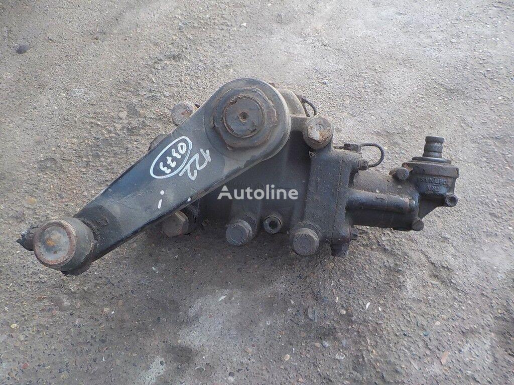 гидроусилитель (ГУР) DAF для грузовика