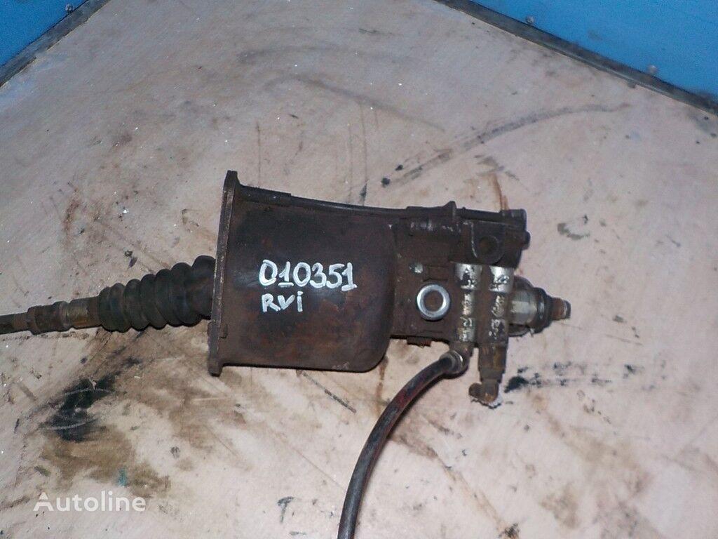 главный цилиндр сцепления для грузовика