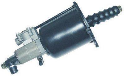 новый главный цилиндр сцепления MERCEDES-BENZ 0002540047. 0002952818.9700514050 WABCO для грузовика MERCEDES-BENZ ACTROS