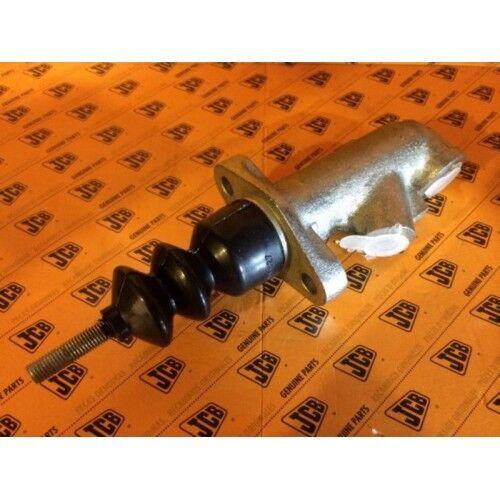 новый главный тормозной цилиндр для экскаватора-погрузчика JCB 3CX , 4СХ