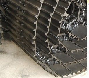 новая гусеница CATERPILLAR track shoes.track pads For Milling And Planning Machines CHINA для экскаватора CATERPILLAR