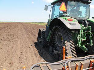 новый гусеничный трак для трактора гусеничного