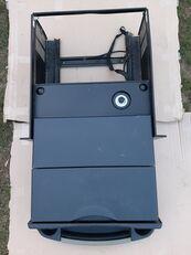 холодильник (5010605062) для тягача RENAULT PREMIUM