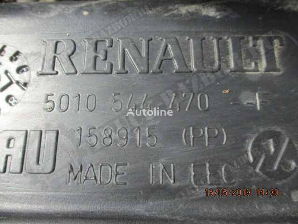 инструментальный ящик инструментальный ящик (бардачок), L (5010544470) для тягача RENAULT