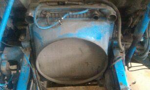 интеркулер для тягача RENAULT Premium 250