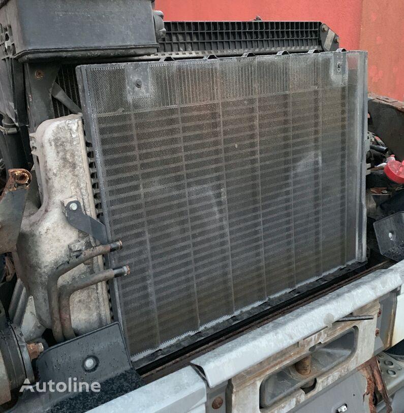 интеркулер для грузовика MERCEDES-BENZ Actros Mp2