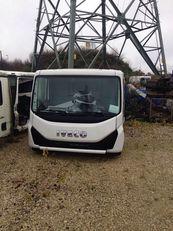 новая кабина для грузовика IVECO EUROCARGO