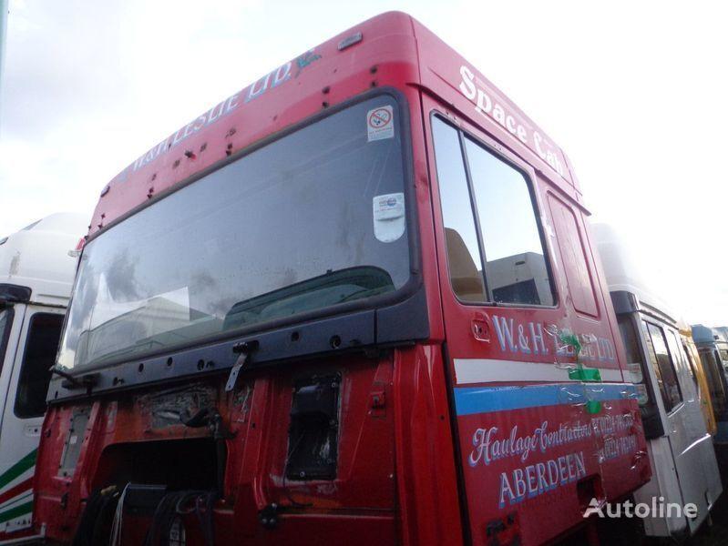 кабина DAF для грузовика DAF XF