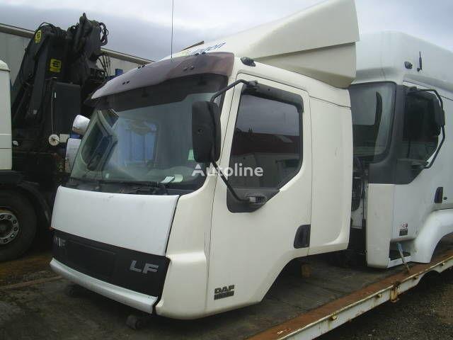 кабина DAF для грузовика DAF LF 45