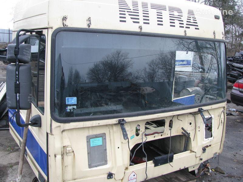 кабина для тягача DAF XF-95,CF