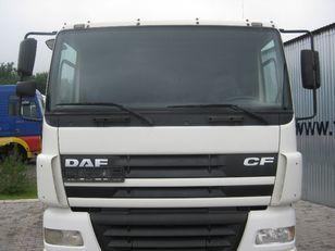 кабина для тягача DAF CF85430