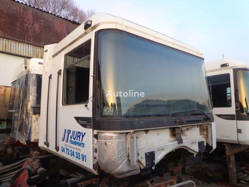 кабина RENAULT для грузовика RENAULT Magnum