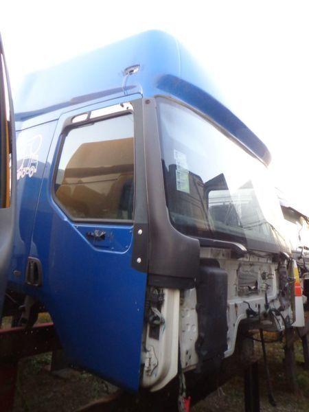 кабина RENAULT для грузовика RENAULT Premium