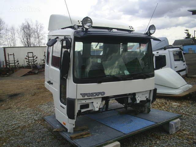 кабина VOLVO для грузовика VOLVO FLC