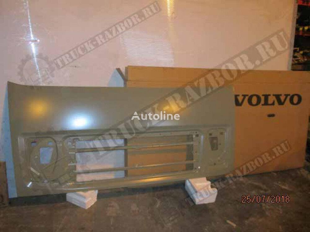 капот (21190825) для тягача VOLVO