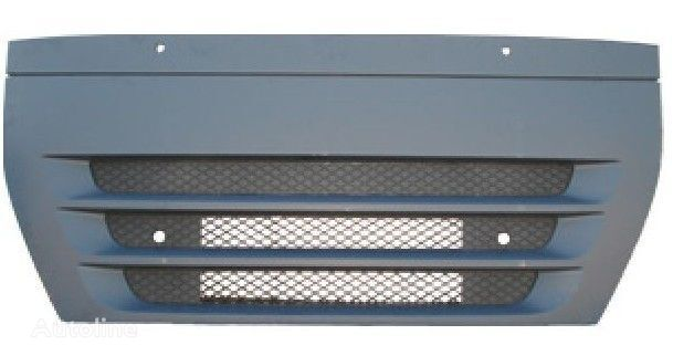 новый капот IVECO 504170809 504170848 для тягача IVECO STRALIS 2007