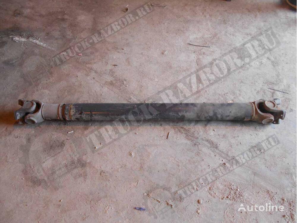карданный вал (1067758) для тягача VOLVO