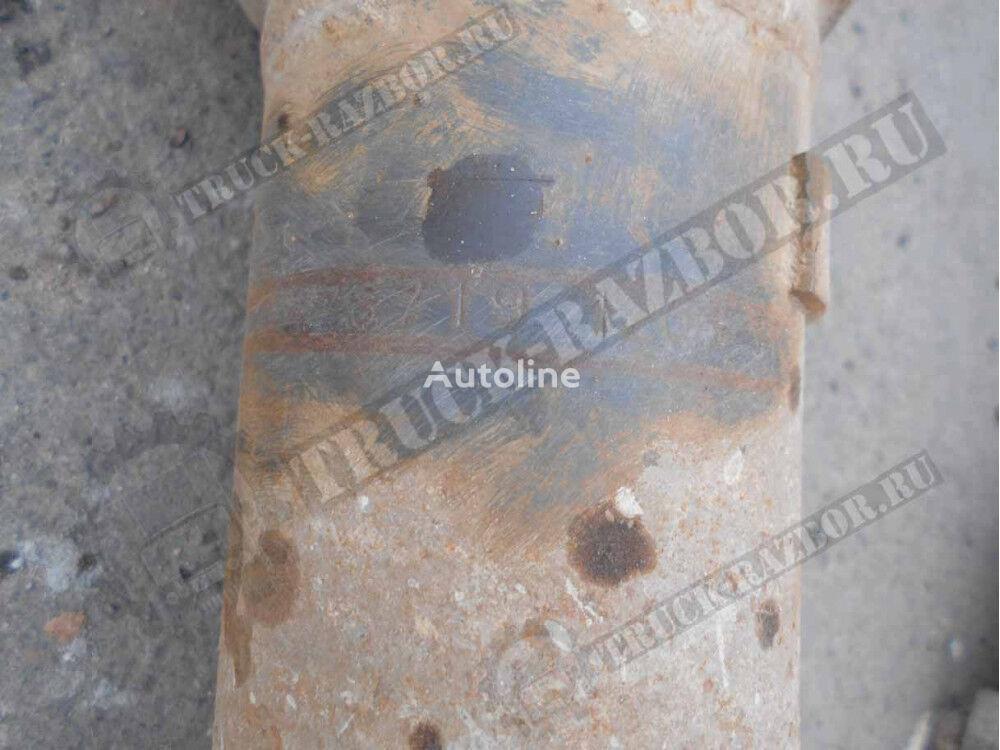 карданный вал VOLVO межосевой (20476719) для тягача