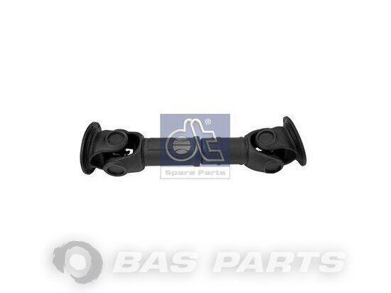 карданный вал DT SPARE PARTS Main driveshaft для грузовика