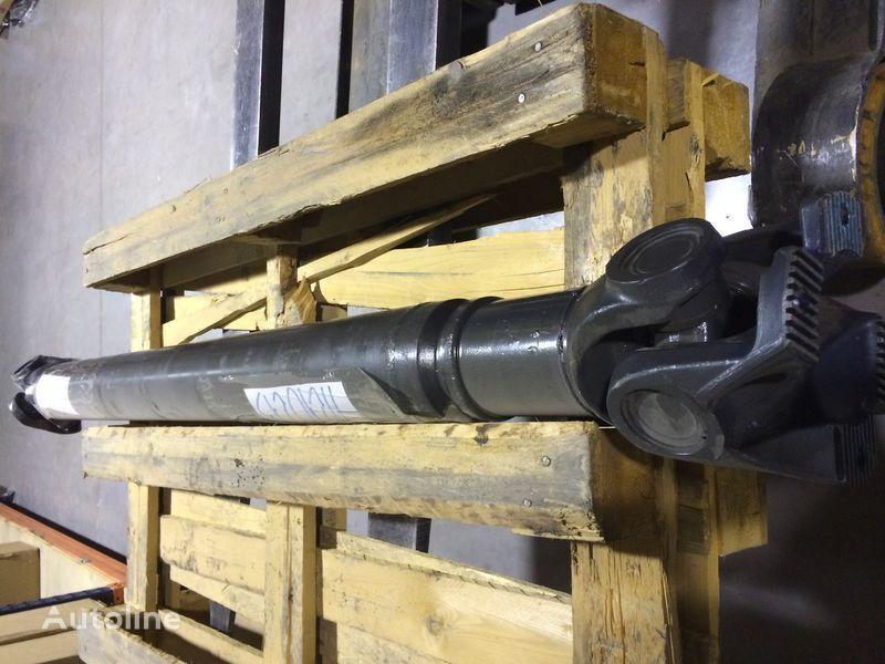 новый карданный вал IVECO GKN для тягача IVECO STRALIS Y TRAKKER