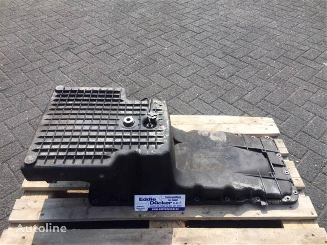 картер двигателя MERCEDES-BENZ для грузовика