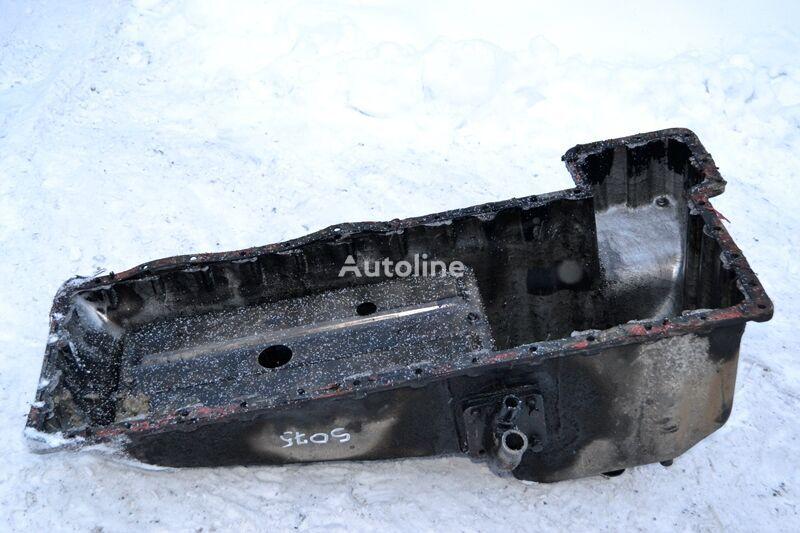 картер двигателя SCANIA 3-series 143 (01.88-12.96) для грузовика SCANIA 3-series 93/113/143 (1988-1995)