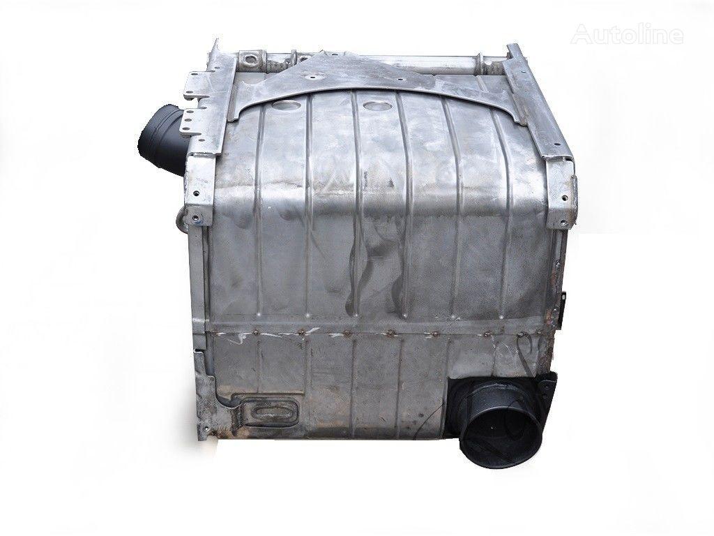 катализатор MERCEDES-BENZ Euro 4/5 (A0054900014) для грузовика MERCEDES-BENZ Actros