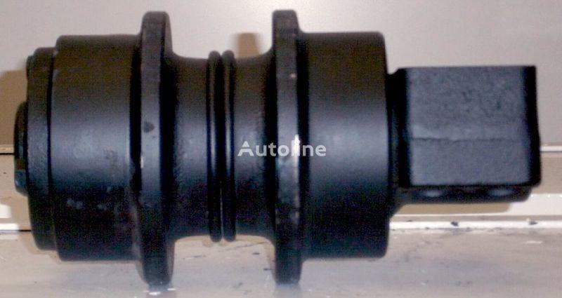 каток поддерживающий KOMATSU для экскаватора KOMATSU PC210-7