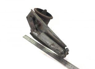клапан двигателя GT R-series (01.04-) для тягача SCANIA P G R T-series (2004-)