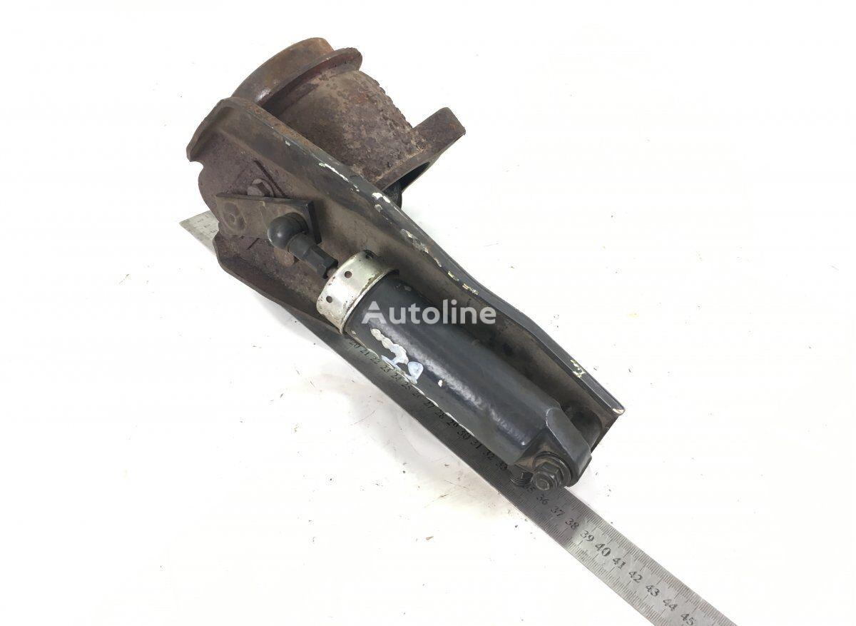 клапан двигателя GT R-series (01.04-) (4219080156) для тягача SCANIA P G R T-series (2004-)
