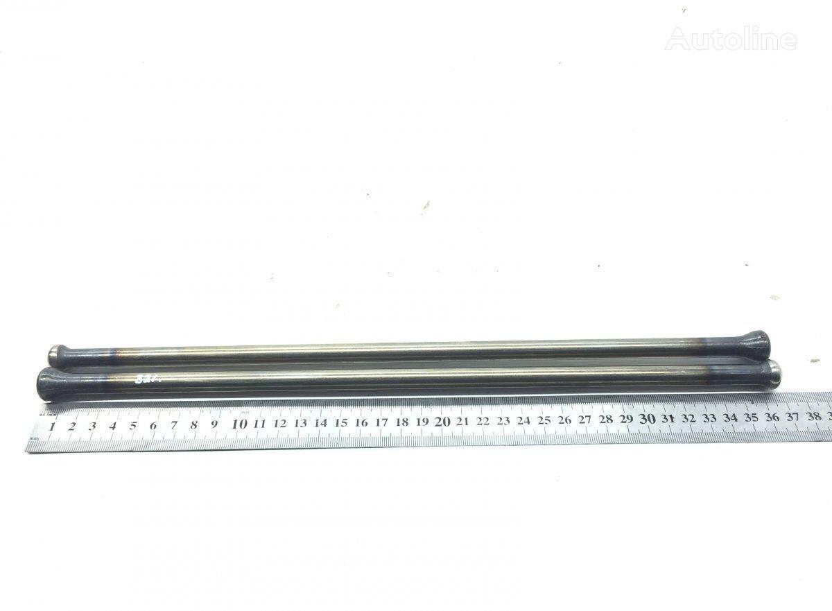клапан двигателя для тягача MERCEDES-BENZ Actros MP2/MP3 (2002-2011)