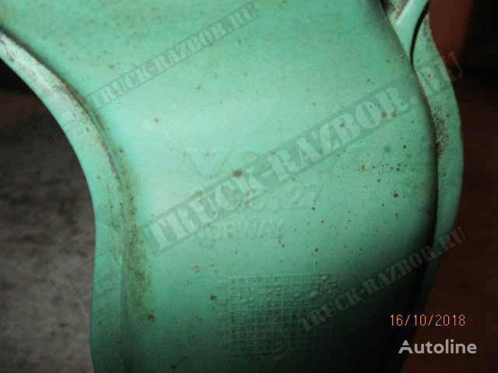 клапан двигателя сапун (3165127) для тягача VOLVO
