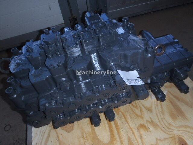 новый клапан CASE KAYABA C0170-55201 для экскаватора CASE CX210