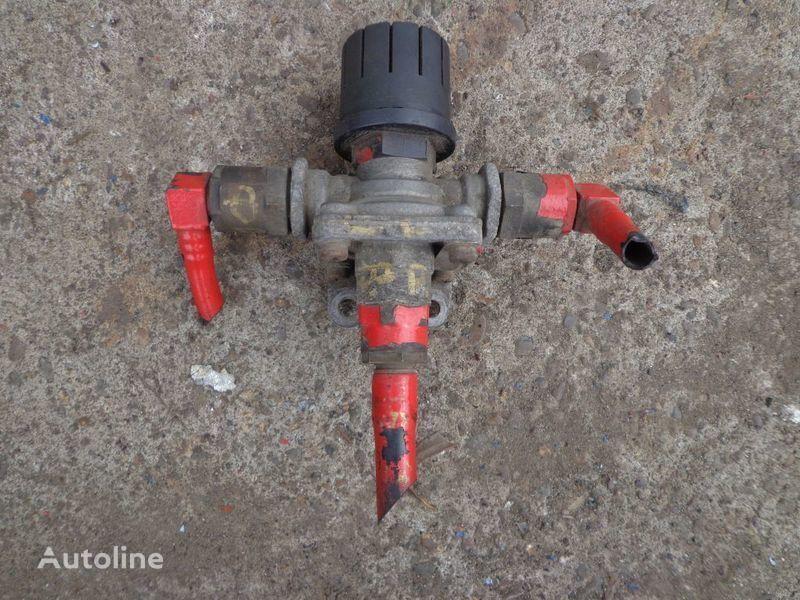 новый клапан DAF Knorr-Bremse для тягача DAF CF