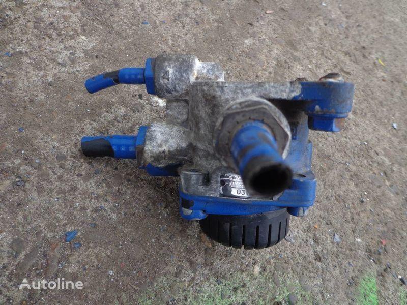клапан DAF Knorr-Bremse для тягача DAF CF