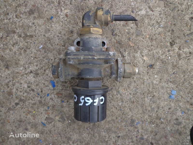 клапан DAF Knorr-Bremse для грузовика DAF CF