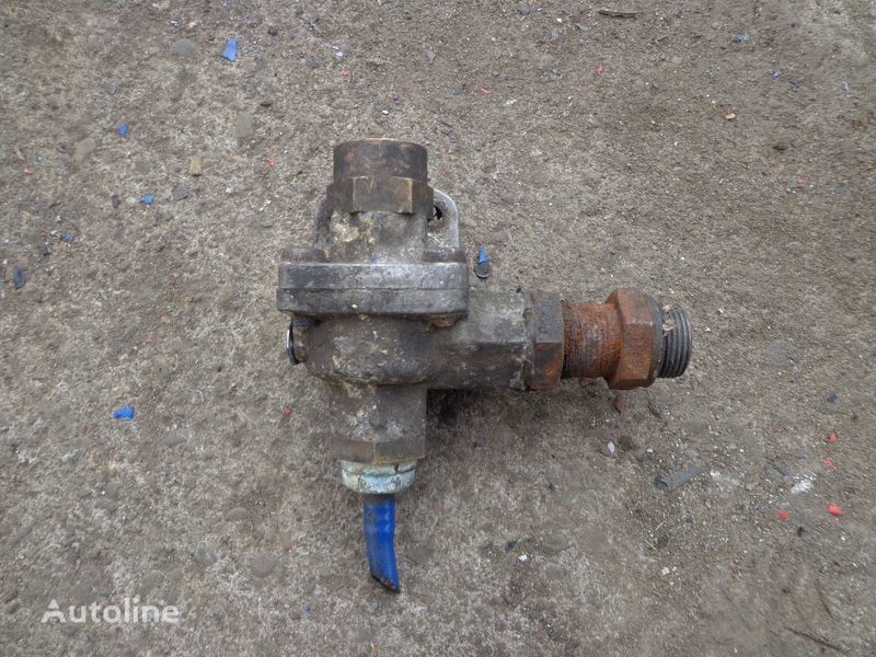клапан DAF Wabco для тягача DAF XF