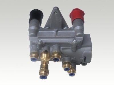 новый клапан KÖGEL WABCO 9710029120.WABCO 4615130000 WABCO для полуприцепа KÖGEL