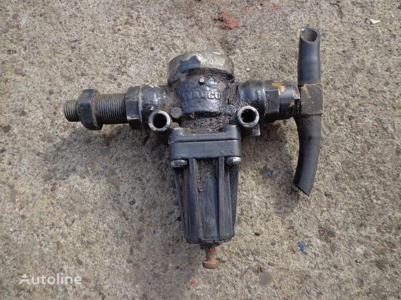 клапан MAN Wabco для грузовика MAN ME