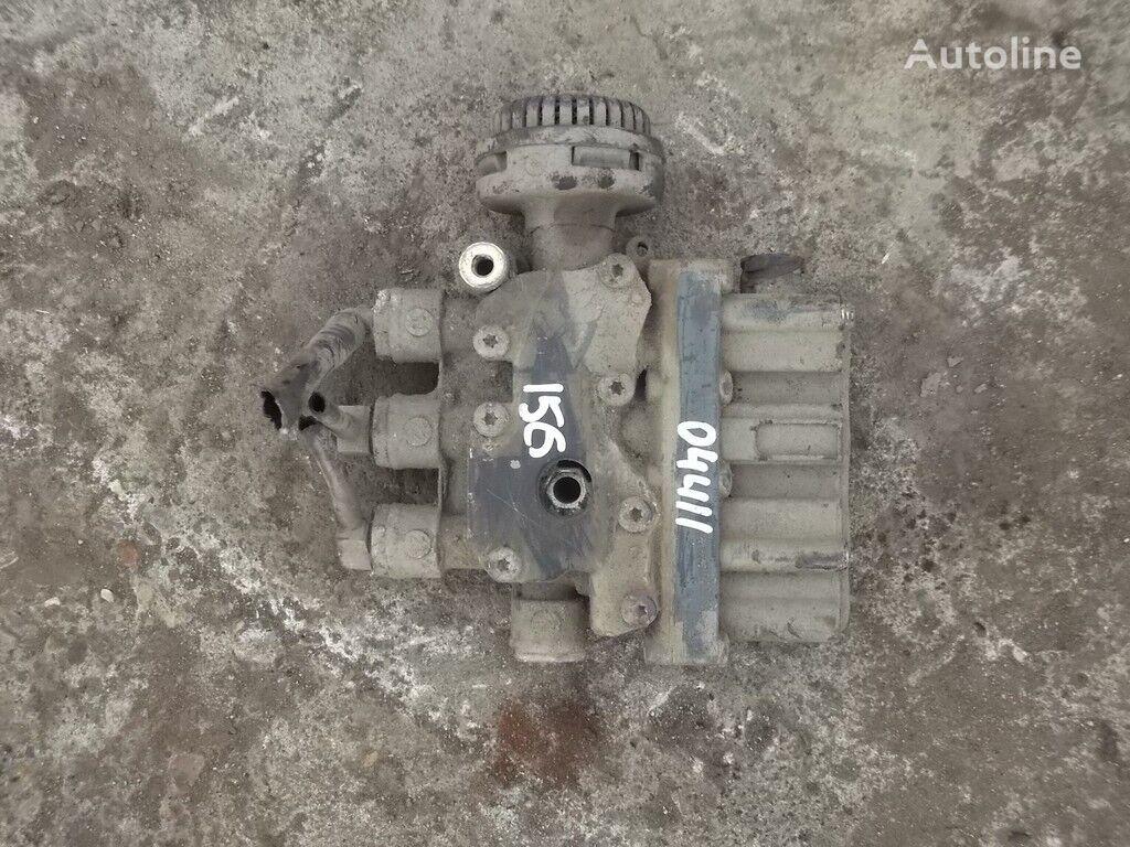 клапан MERCEDES-BENZ Электромагнитный для грузовика MERCEDES-BENZ