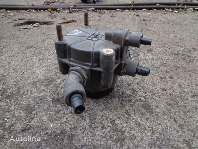 клапан RENAULT Bosch для тягача RENAULT Premium
