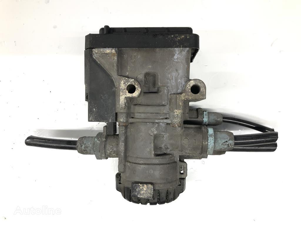 клапан SCANIA для тягача SCANIA EBS Drukregelventiel R440
