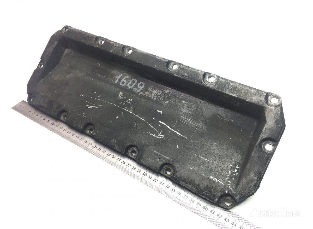 клапанная крышка SCANIA (1301019 1436720) для автобуса SCANIA 4-series 94/114/124 (1995-2005)
