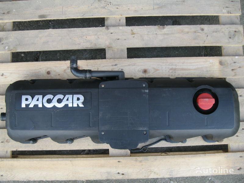 клапанная крышка DAF для тягача DAF XF 105 / CF 85